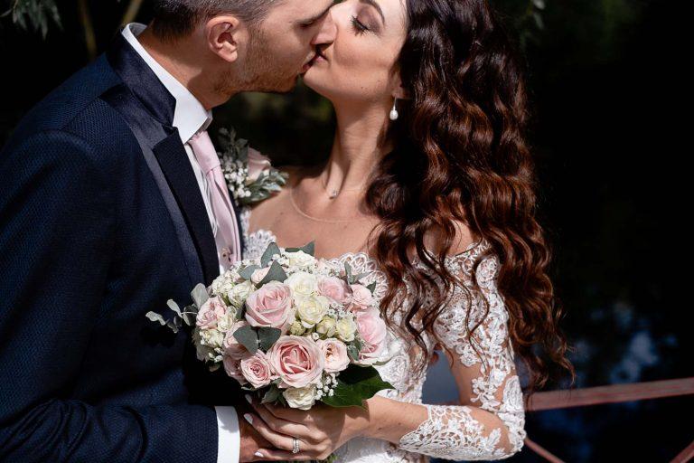 Séance day after à l'Ecomusée d'Alsace-photographe-mariage-alsace