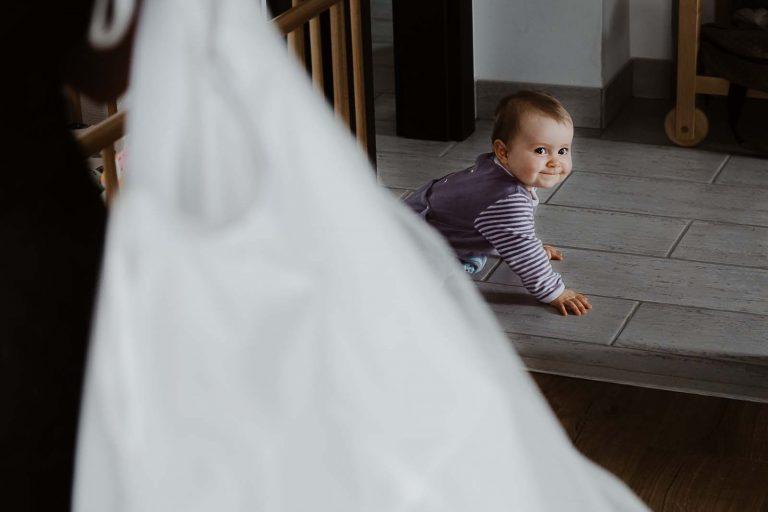 préparatifs-photographe-mariage-alsace