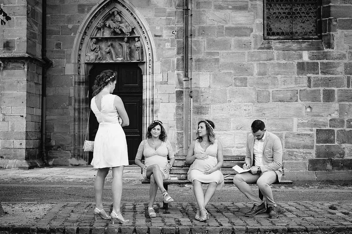 Steeve-Constanty-photographe-mariage-professionnel-thann-altkirch-mulhouse-colmar-alsace-reportage-portrait