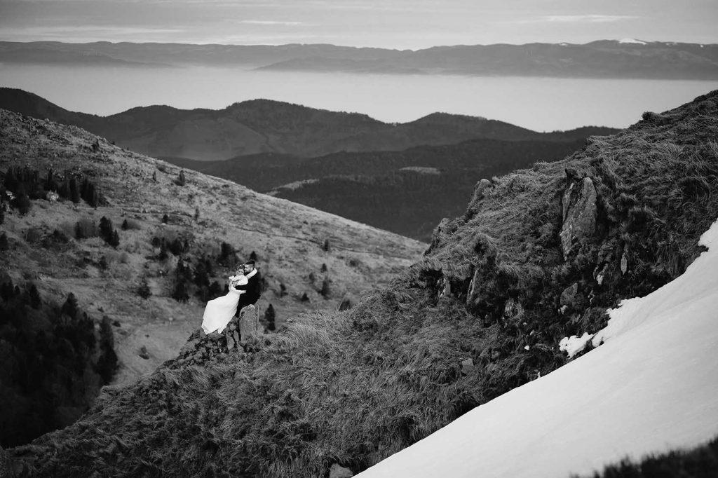 photographe de mariage en Alsace Saleen photo et vidéo-photographe-mariage-thann-alsace