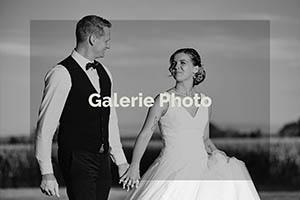 Acceder à la page Galerie Photo