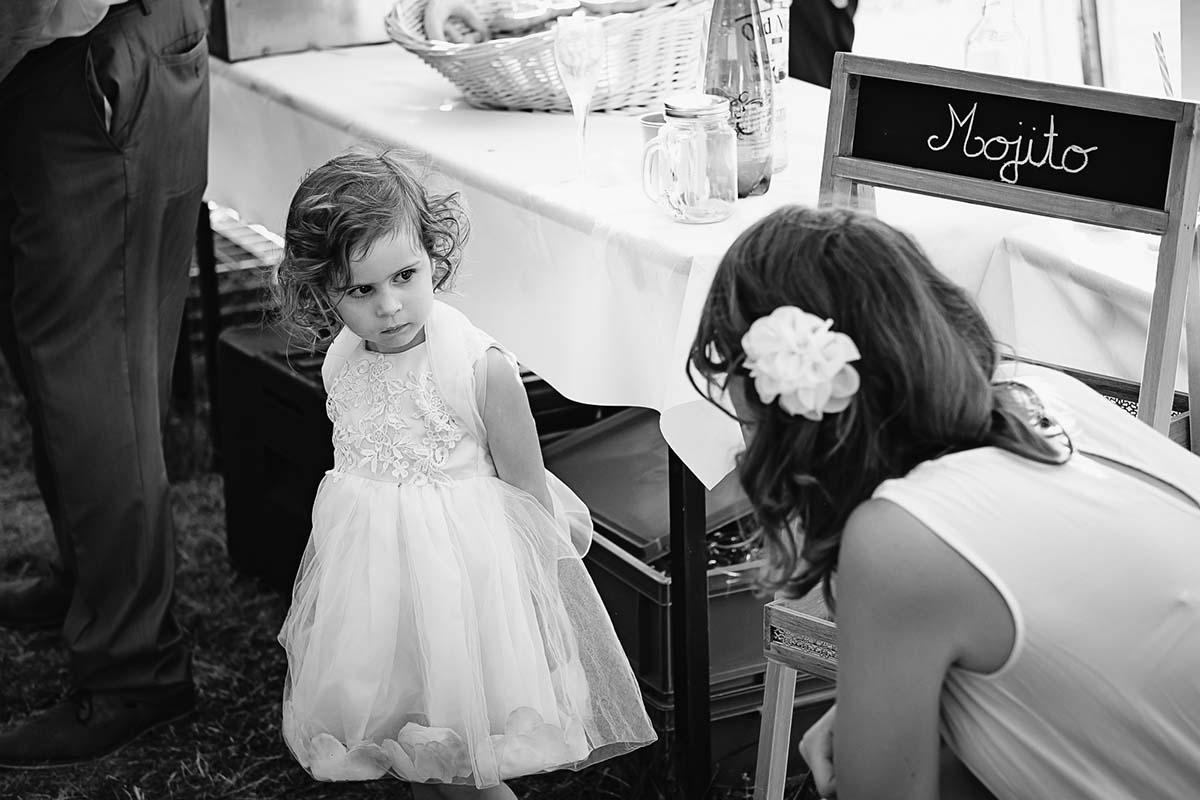 Le mojito ce n'est pas pour les enfants-photographe-mariage-alsace