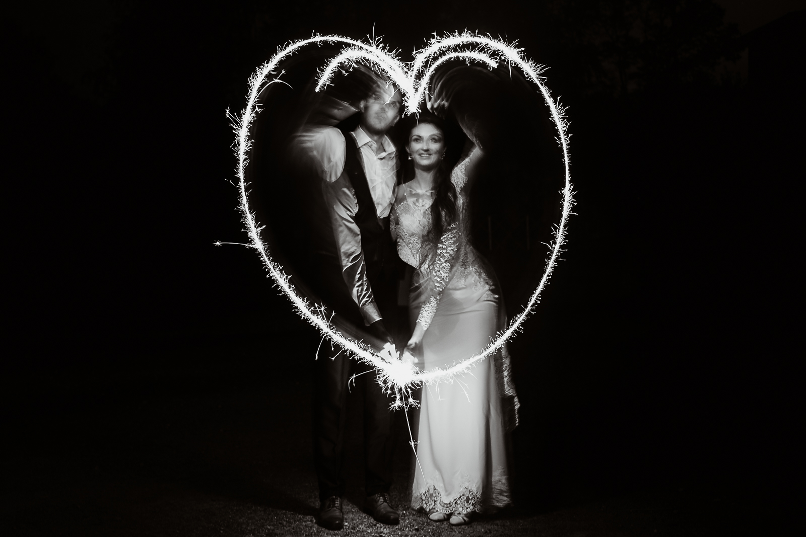 Steeve-Constanty-photographe-mariage-professionnel-portrait-evenementiel-thann-cernay-alsace