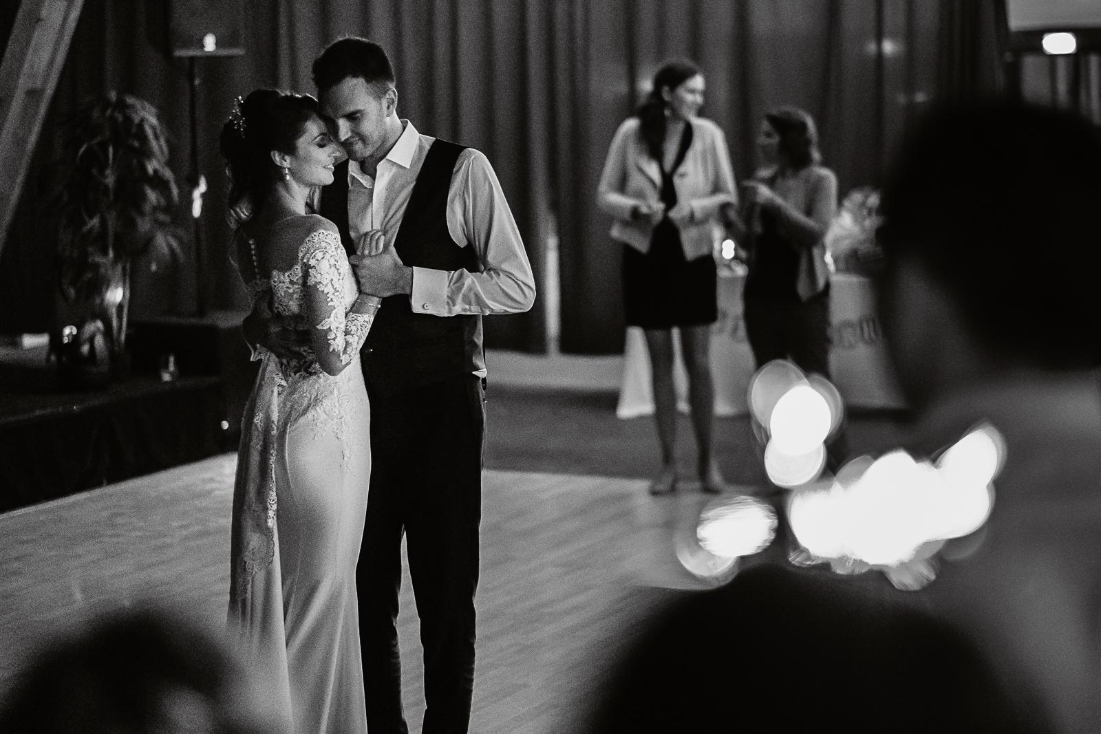 Steeve-Constanty-photographe-mariage-professionnel-portrait-evenementiel-thann-cernay-alsace-photographe-mariage-alsace