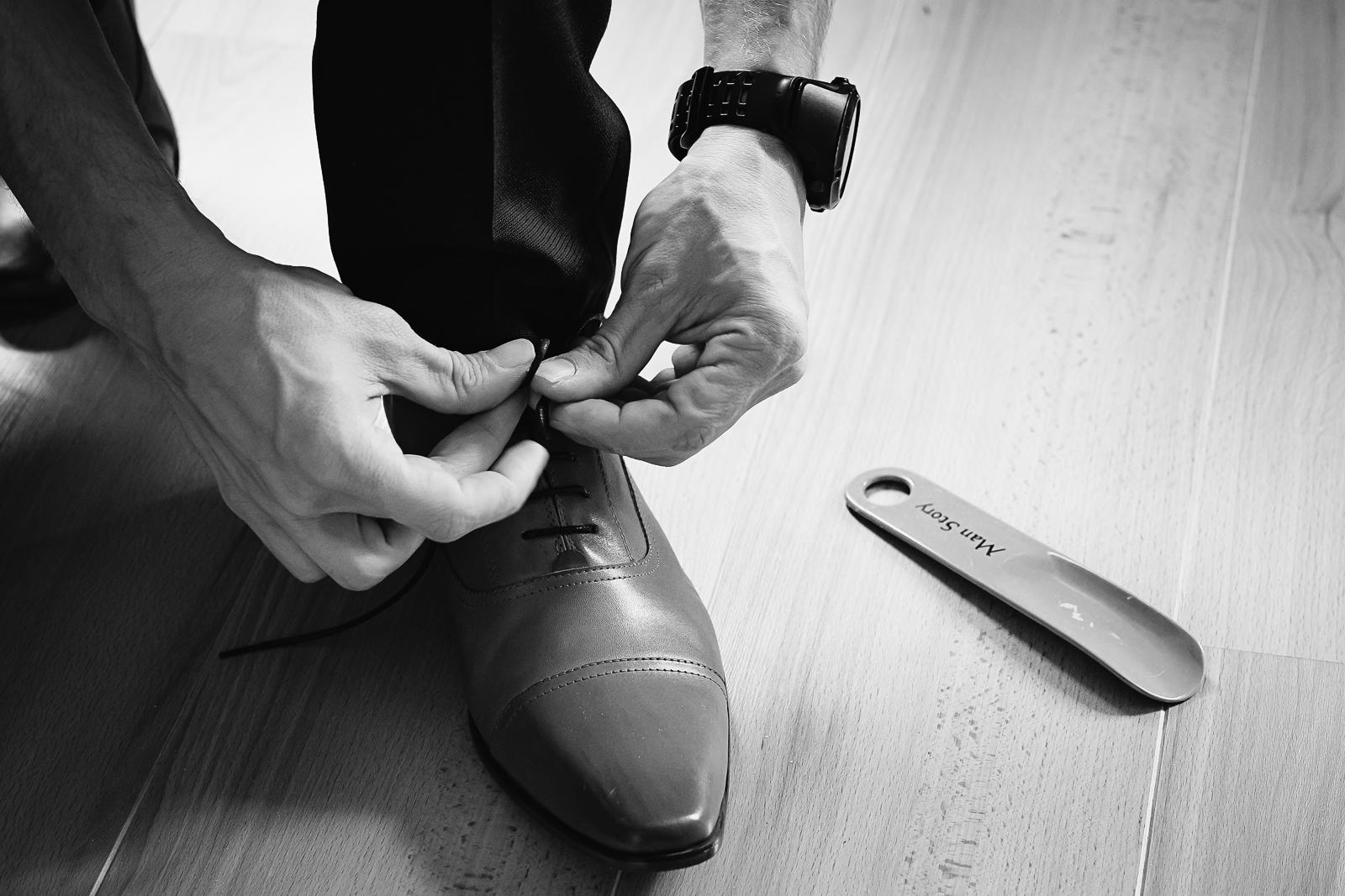 Shoes-photographe-mariage-alsace