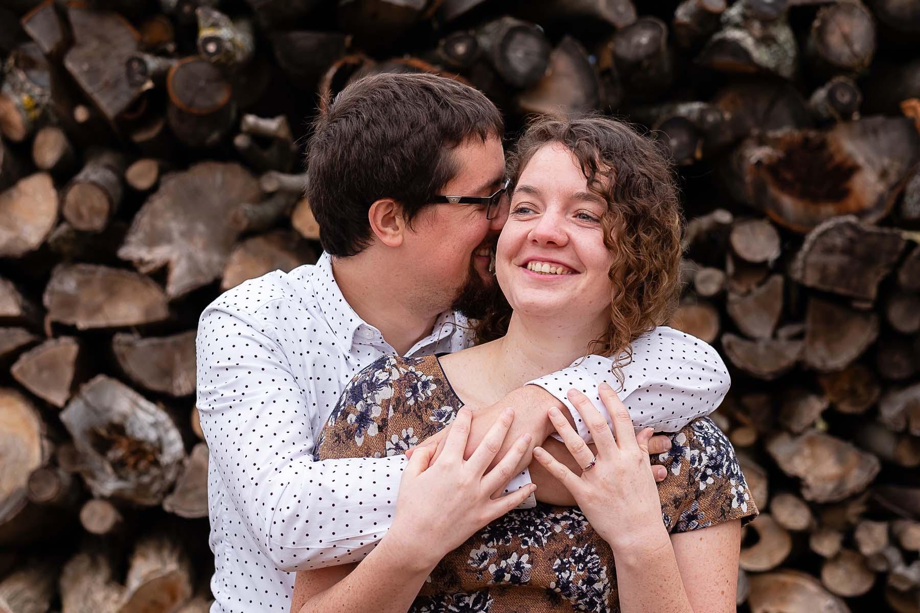 Steeve-Constanty-photographe-professionnel-mariage-couple-portrait-thann-cernay-mulhouse-colmar-guebwiller-soultz-alsace