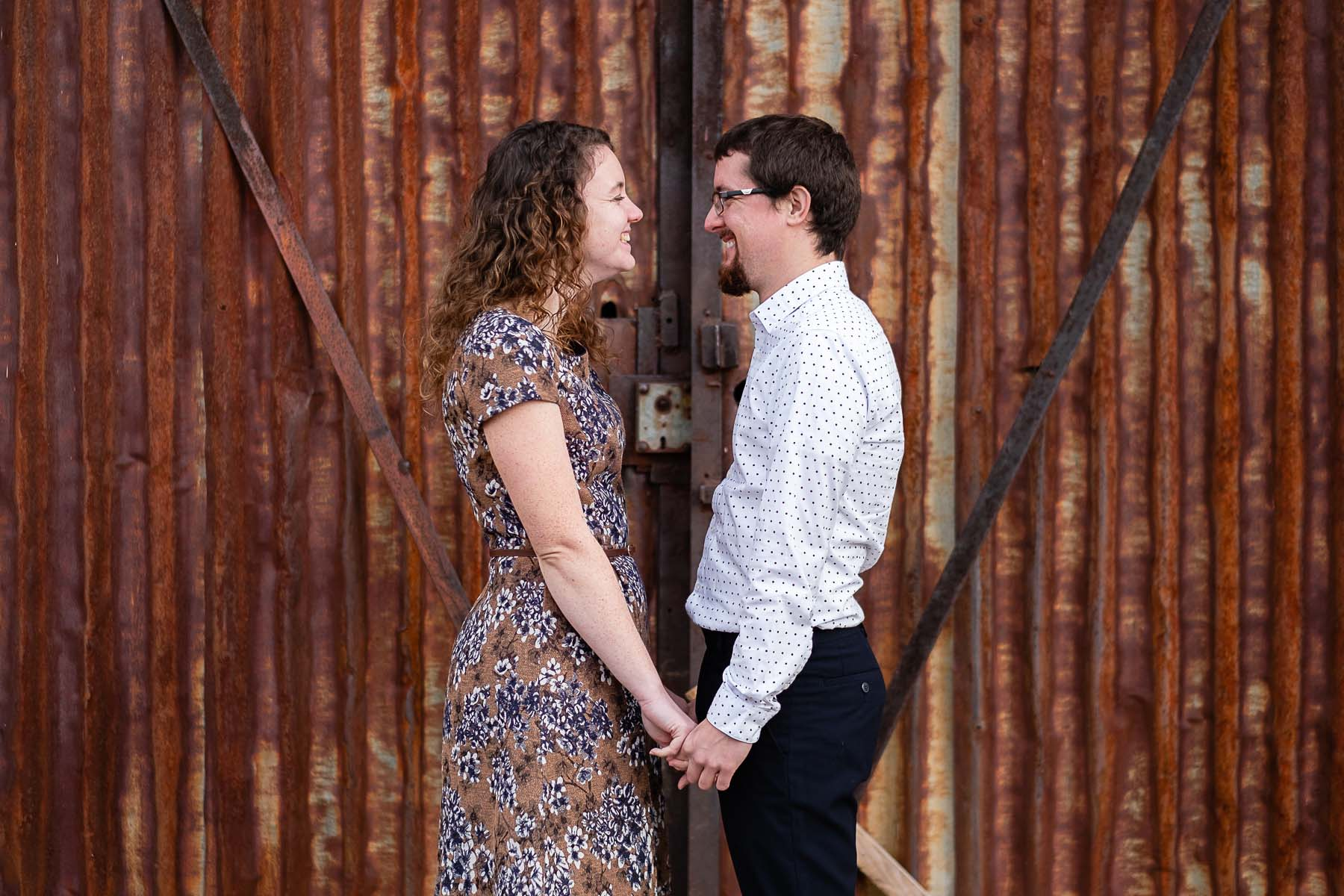 Steeve-Constanty-photographe-professionnel-mariage-couple-portrait-thann-cernay-mulhouse-colmar-guebwiller-soultz-seance-engagement