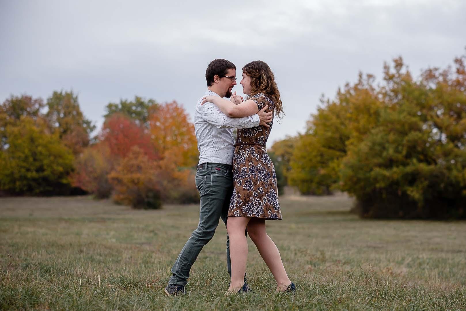 Steeve-Constanty-photographe-professionnel-mariage-couple-portrait-thann-cernay-mulhouse-colmar-guebwiller-soultz