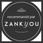 badge zankyou-photographe-mariage-alsace