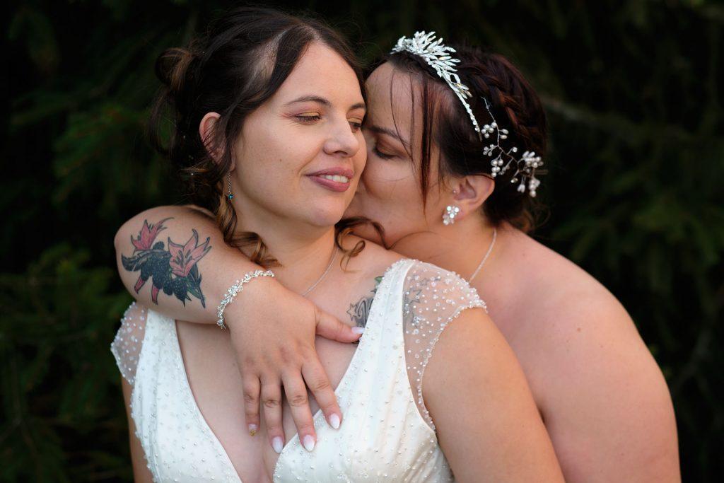 photographe-mariage-bartenheim-uffheim-sierentz-rosenau