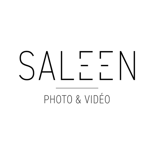 favicon Saleen photo et video-photographe-mariage-alsace