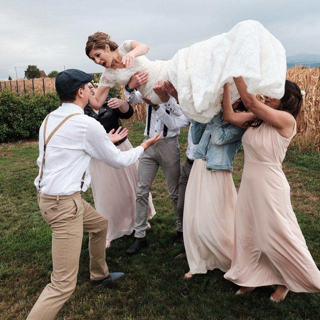 Inspiration mariage-photographe-mariage-alsace