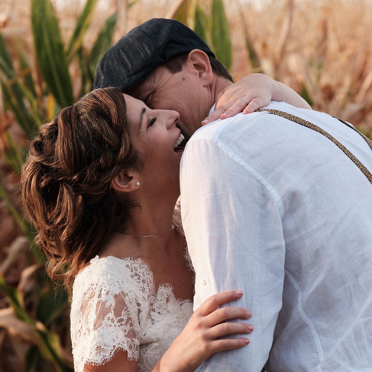Lauryne et Pierre-Jean photo de couple-photographe-mariage-alsace