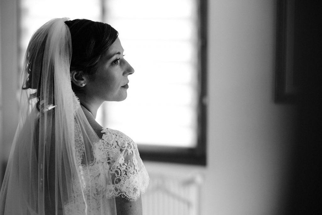 portrait de Lauryne-photographe-mariage-alsace