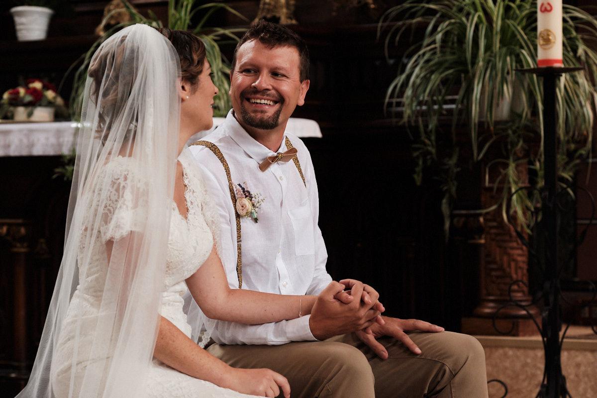 Lauryne et Pierre-Jean, intérieur église-photographe-mariage-alsace