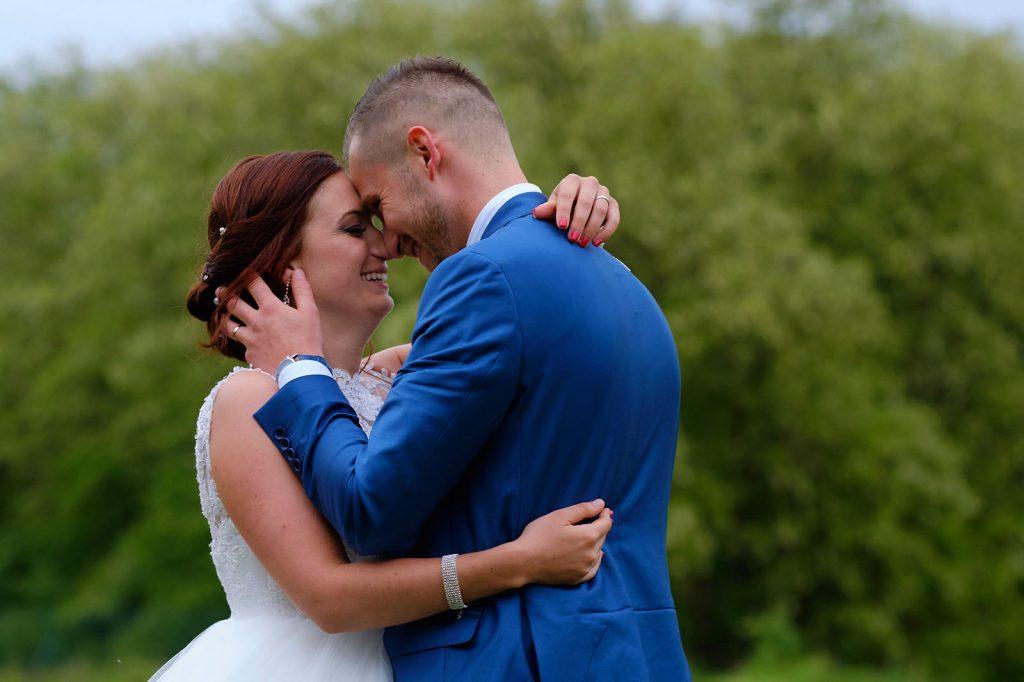 Premier regard-photographe-mariage-alsace