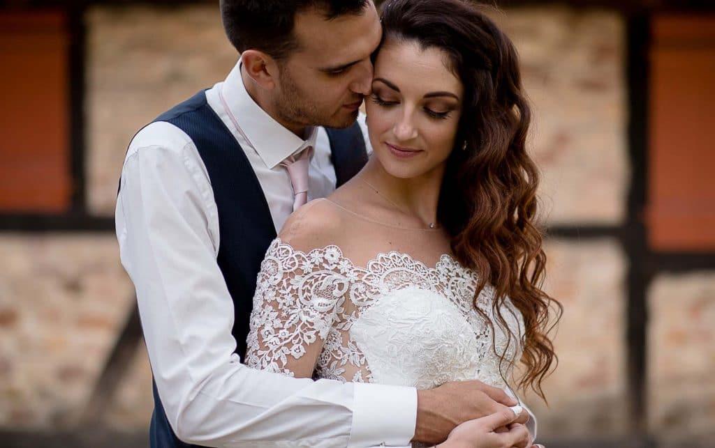 Saleen photo et vidéo photographe-mariage-alsace