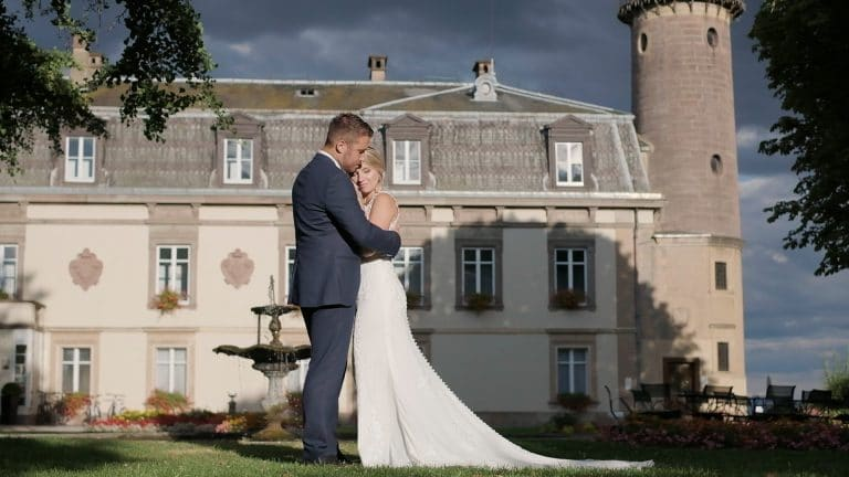 mariage-chateau-isembourg-saleen-wedding-alsace-rouffach
