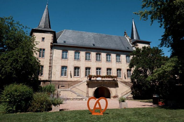 confrerie-saint-etienne-chateau-manoir-kientzhaim-colmar-kaysersberg-alsace-mariage
