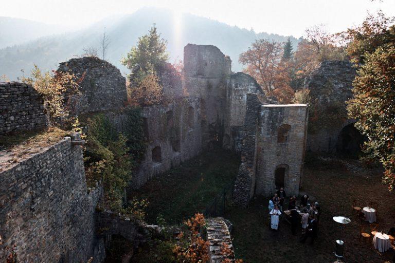 ruines-chateau-morimont-alsace-sundgau-mariage-cocktail