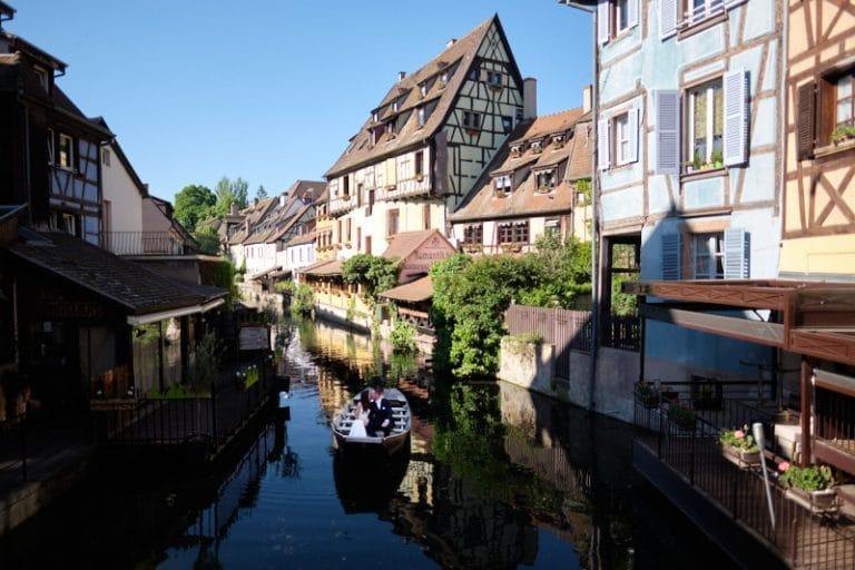 Day-after-mariage-guebwiller-colmar-alsace-strasbourg