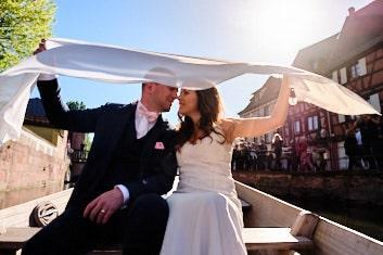 Mariage à Colmar Saleen photo et vidéo photographe-mariage-alsace