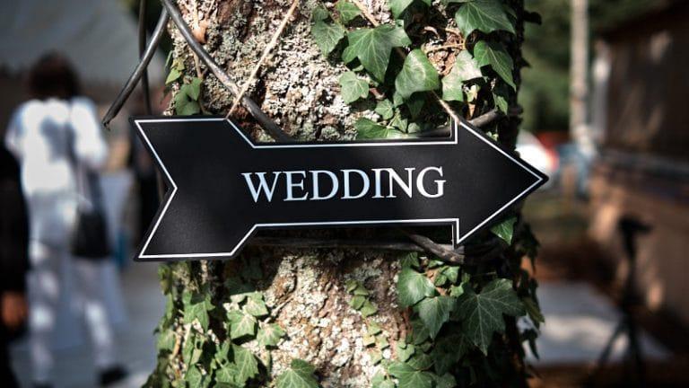 mariage-domaine-du-hirtz-saleen-photo-video-wedding