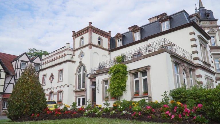 chateau-ill-ostwald-mariage-alsace-strasbourg