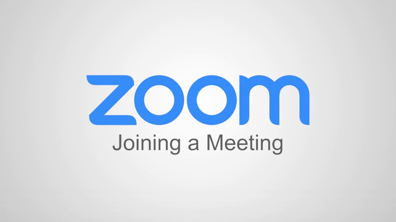 application-zoom-logo