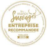 logo-maries-sauvages-alsace-nature-ecologique