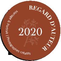 badge-regard-auteur-2020-photographe-mariage-alsace